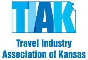 TIAK new logo